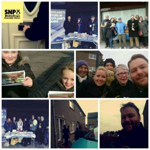 Campaign collage 1