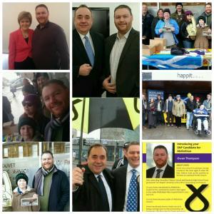 Campaign collage 2